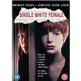 Single White Female [DVD]